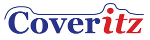 coveritz-logo